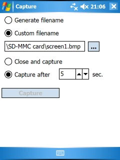 PDAcraft-Capture-1.jpg