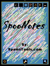 SpooNotes-1.jpg