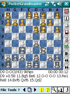 Pocket-Grandmaster-Chess-2.jpg