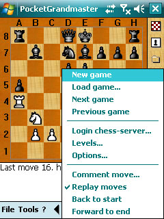 Pocket-Grandmaster-Chess-4.jpg