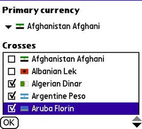 ifd-currency-1
