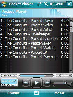 Pocket_Player_img2