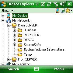 Resco-Explorer-2008-for-Pocket-PC-4.jpg