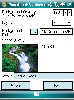 Visual-Task-Switcher-2.jpg