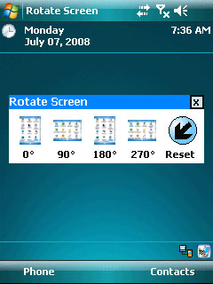 Screen-Rotator-1.jpg